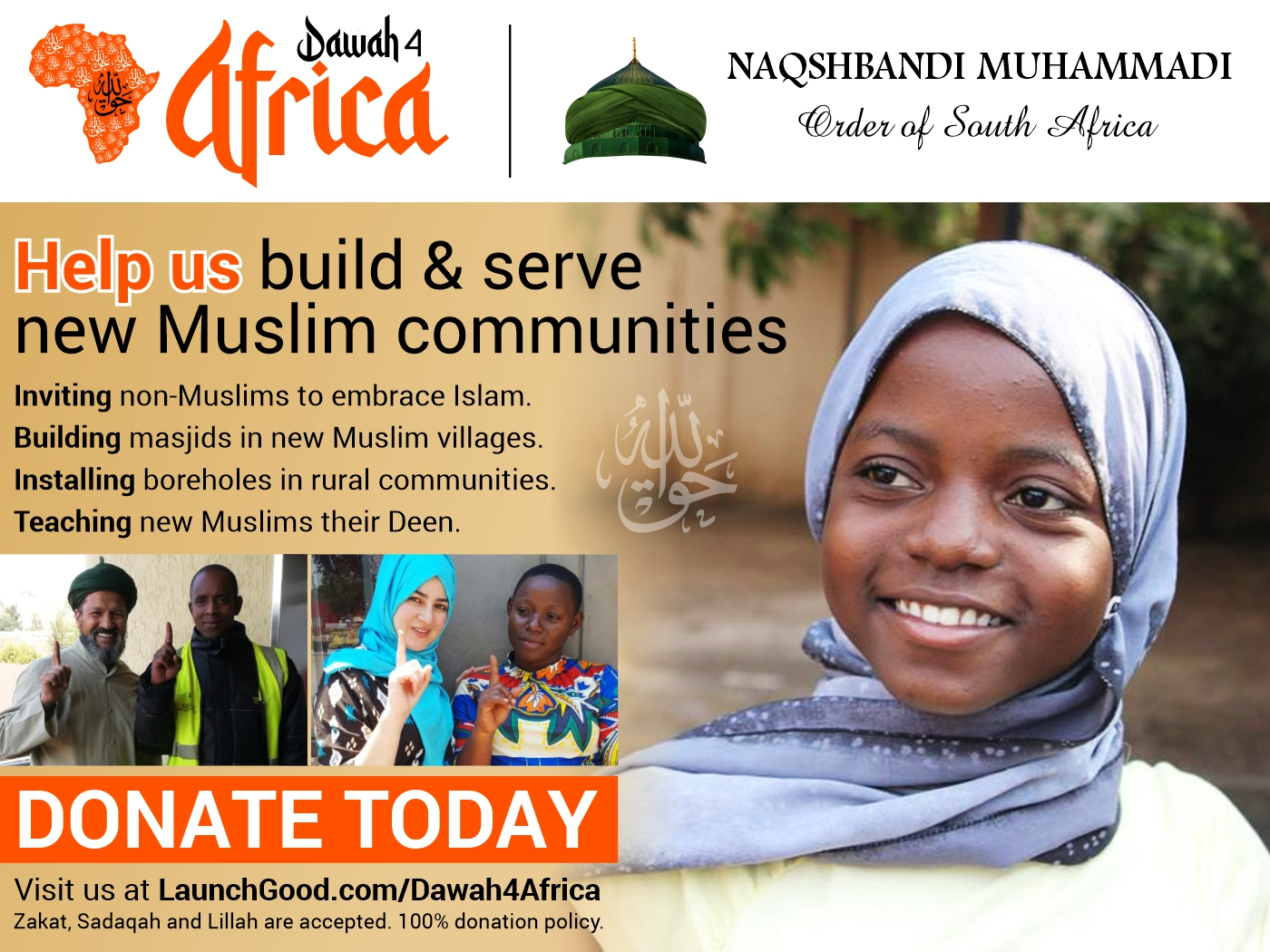 malawi-mosque-building