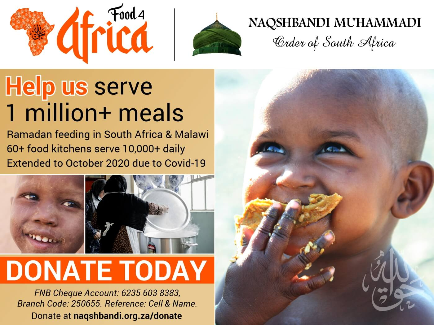 Food-4-Africa-poster-kids