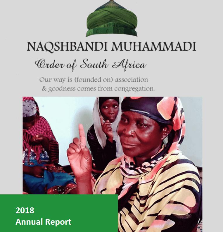 2018-annual-report1