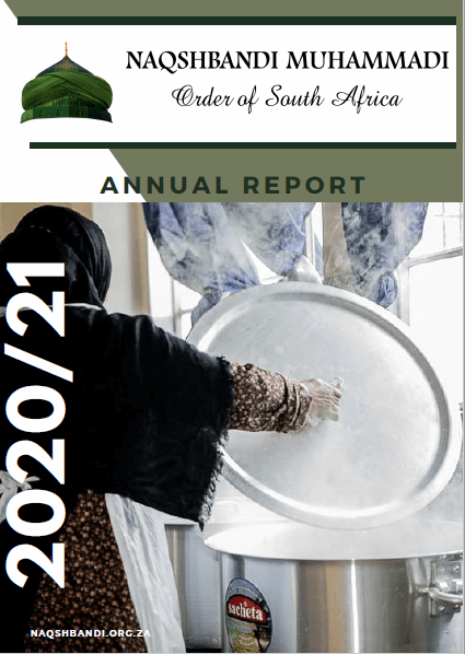 2021-annual-report